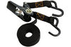 TREESTAND RATCHET STRAP CR99-V