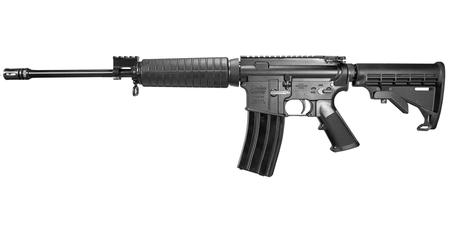 WINDHAM WEAPONRY SUPERLITE SRC .223/5.56 NATO SEMI-AUTOMATIC RIFLE