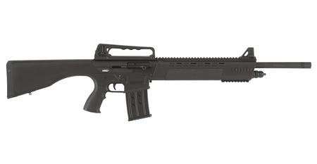 TRISTAR KRX TACTICAL 12 GAUGE AR-15 STYLE SHOTGUN
