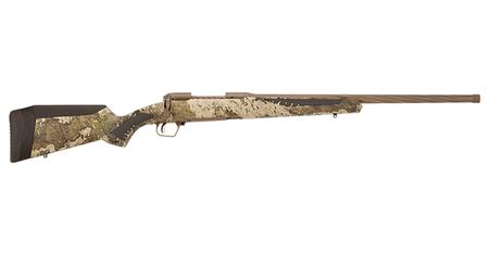 SAVAGE 110 HIGH COUNTRY 270 WIN TRUE TIMBER STRATA