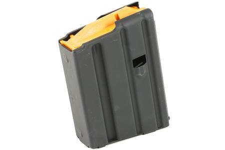 DURAMAG 223/5.56mm 10-Round AR-15 Magazine