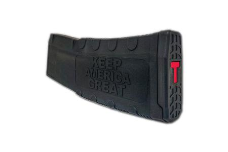 AMEND2 AR15/M4 Mod.2 5.56mm/223 Rem. 30-Round Magazine (Trump Keep America Great Limited Edition)