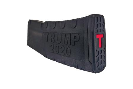 AMEND2 AR15/M4 Mod.2 5.56mm/223 Rem. 30-Round Magazine (Trump 2020 Limited Edition)