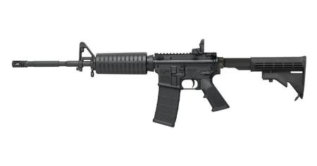COLT M4 CARBINE 5.56MM SEMI-AUTOMATIC RIFLE