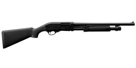 EAA CHURCHILL 612 12 GAUGE PUMP-ACTION SHOTGUN