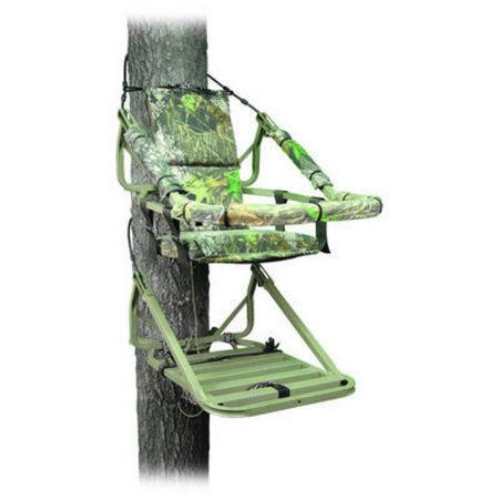 VIPER CLASSIC CLIMBING TREESTAND 81052