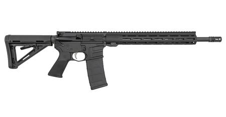 SAVAGE MSR 15 RECON 2.0 SEMI AUTO .223 REM / 5.56MM 16.125 BBL