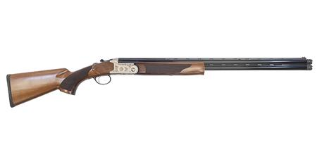 LEGACY POINTER  20GA YOUTH 26` O/U WALNUT