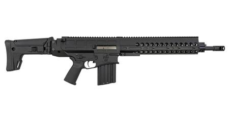 DRD TACTICAL DRD PARATUS 308 16B 20RD