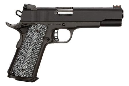 ROCK ISLAND ARMORY 1911 ROCK ULTRA FS 10MM FULL SIZE PISTOL