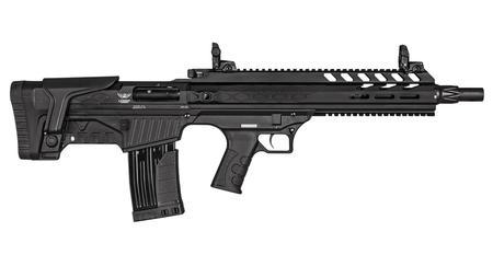 LANDOR ARMS BPX 902 12 GAUGE BULLPUP SHOTGUN