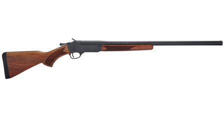 HENRY REPEATING ARMS 20 GAUGE SINGLE-SHOT YOUTH SHOTGUN