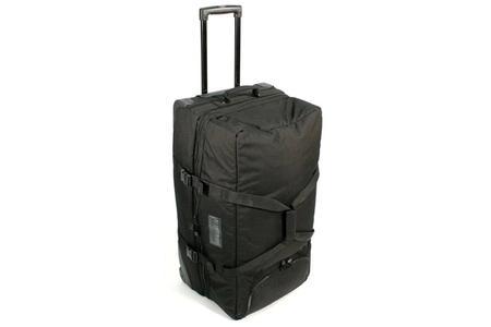 MEDIUM ALERT BAG BLACK