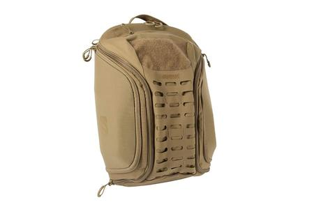 STINGRAY 3 DAY PACK COYOTE TAN