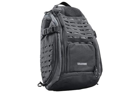 STAX 3 DAY PACK (URBAN GRAY)