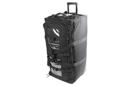 ALERT 5 BAG (BLACK)