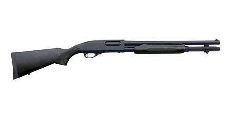 Remington 870 Express 12GA Pump Shotgun