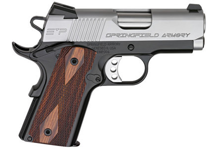 EMP 1911 40 for Sale | Sportsman's Outdoor Superstore