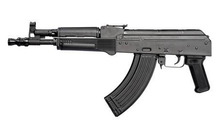 PIONEER ARMS HELLPUP 7.62X39MM AK-47 PISTOL