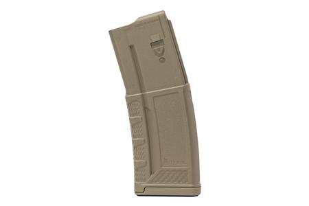 THRIL INC PMX 5.56MM 30 ROUND MAGAZINE FOR AR15/M4 RIFLES