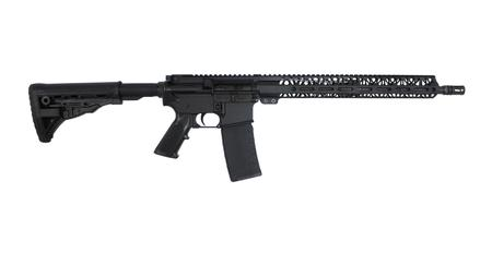 TALON ARMAMENT GRYPHON GAR15 5.56 AR-15 RIFLE