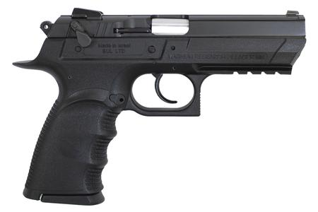 MAGNUM RESEARCH BABY EAGLE 40SW PISTOL FULL SIZE