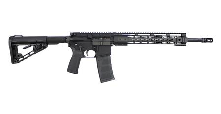 STANDARD MFG. CO. LLC STD-15 5.56MM AR-15 RIFLE