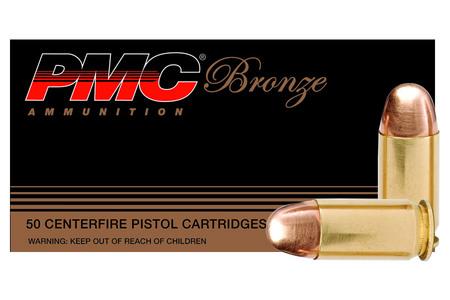 9mm Luger Ammunition for Sale | Sportsman's Outdoor