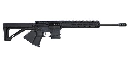 WILSON COMBAT PROTECTOR CARBINE 5.56MM AR-15 WITH M-LOK RAIL CA COMPLIANT