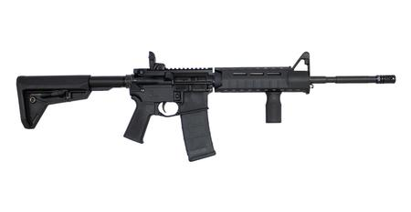 COLT CARBINE 5.56X45MM RIFLE WITH A2 GRIP