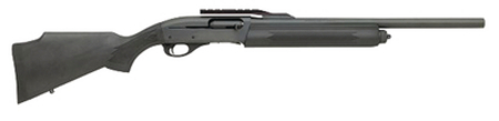 11-87 SPORTSMAN 12GA 21` BARREL 29858