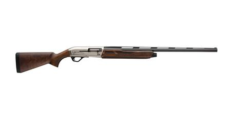WINCHESTER FIREARMS SX4 UPLAND FIELD 20 GAUGE SHOTGUN WITH WOOD STOCK