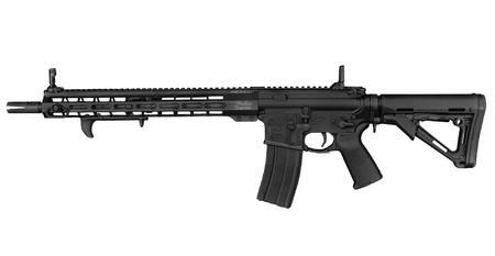 WINDHAM WEAPONRY CDI 5.56MM SEMI-AUTOMATIC AR-15 WITH 15-INCH M-LOK HANDGUARD