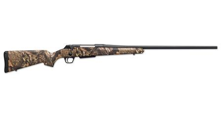 WINCHESTER FIREARMS XPR HUNTER 6.5 PRC 24 IN BBL MOSSY OAK BREAK UP COUNTRY CAMO STOCK