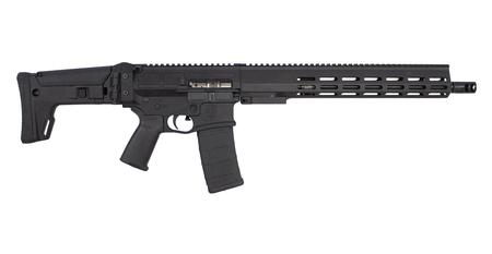 DRD TACTICAL APTUS 300 BLACKOUT SEMI-AUTOMATIC AR-15 RIFLE