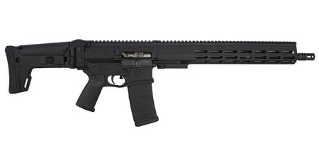 DRD TACTICAL APTUS 5.56MM SEMI-AUTOMATIC AR-15 RIFLE
