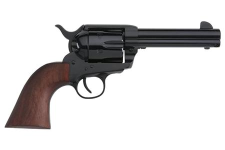 EMF CO 1873 MAVERICK 22 LR 6-SHOT REVOLVER