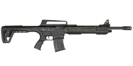 TR IMPORTS TAC-LC 12 GAUGE AR-STYLE SEMI-AUTOMATIC SHOTGUN