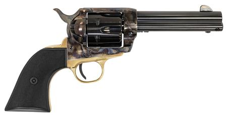 EMF CO GUNFIGHTER 357 MAGNUM SINGLE-ACTION REVOLVER