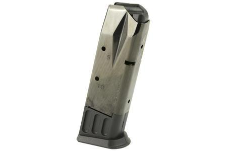 SIG SAUER P229 9mm 10-Round Factory Magazine