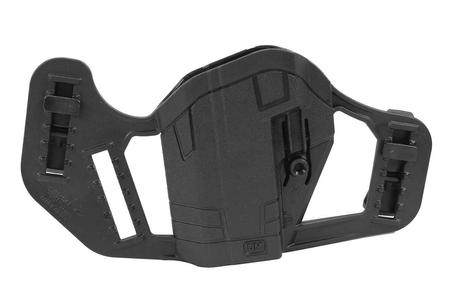APPARITION HOLSTER FOR SW MP SHIELD PISTOLS