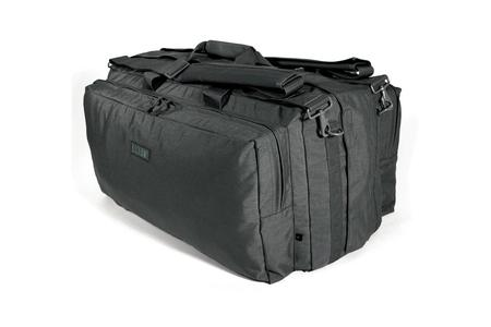MOBILE OPERATION BAGS BLACK (LARGE)