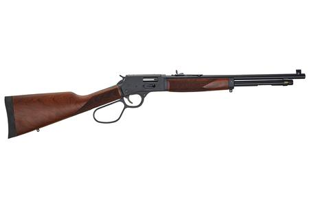 HENRY REPEATING ARMS SIDE GATE BIG BOY STEEL 44 MAG/SPL CARBINE