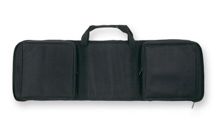EXTREME RECTANGLE DISCREET RIFLE CASE