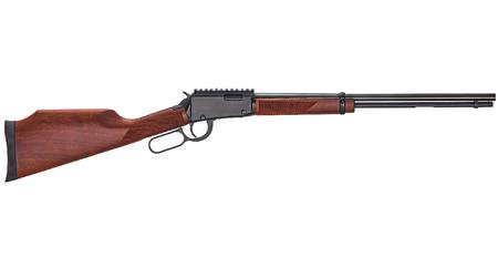 HENRY REPEATING ARMS MAGNUM EXPRESS 22WMR LEVER-ACTION RIFLE