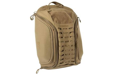 STINGRAY 2 DAY PACK (COYOTE TAN)