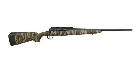 SAVAGE AXIS II 30-06 SPRINGFIELD BOLT ACTION RIFLE WITH MOSSY OAK BOTTOMLAND FINISH