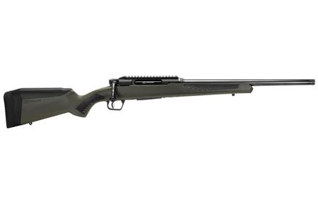 SAVAGE IMPULSE HOG HUNTER BOLT 308 WIN 18IN BRL
