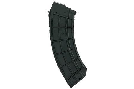 CENTURY ARMS US Palm AK-47 7.62x39mm 30 Round Magazine