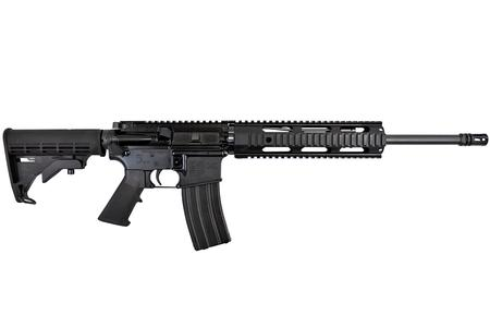 DIAMONDBACK DB-15 5.56MM NATO RIFLE